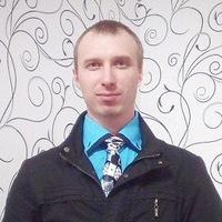 Дмитрий Зиновьев
