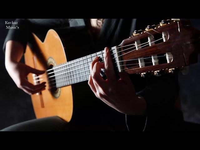 Сыграй мне брат на гитаре