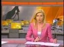 В днепропетровском детдоме мужчина убил приемную дочь, жену и повесился