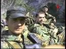 Русский характер , герой спецназа , Его звали Форрест - документальные фильмы про крым онлайн