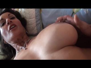 анальное порно видео со зрелыми