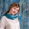 Natalya Davydovskaya