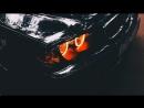 BMW 330i e46