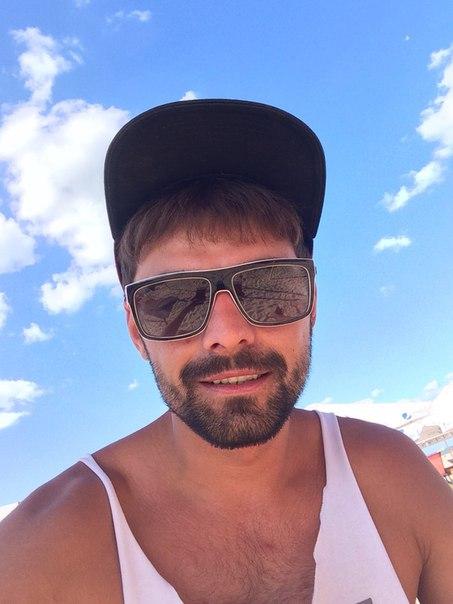 Виктор Андрияш, 30 лет, Poznań, Польша