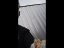 Борис Кутелев Live