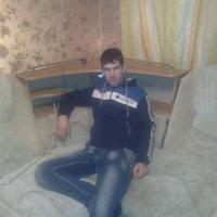 Дегтяренко Александр