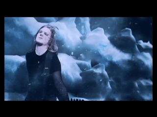 Sirenia - the other side