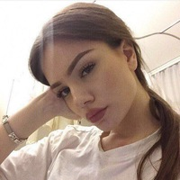 Анастасия Николаенко