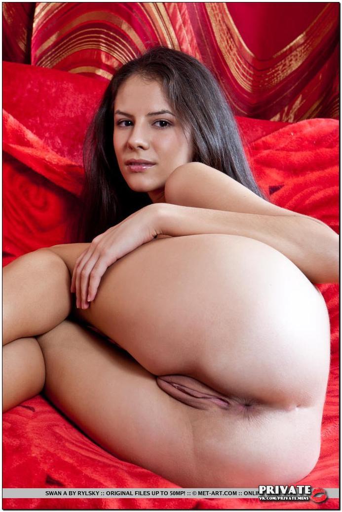Free latino amateur porn