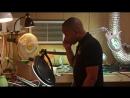 Парни из Трейлерпарка 11 сезон 7 серия SunshineStudio