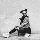 Личный фотоальбом Nadia Budzulyak