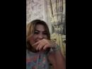 Ганюша Амалбекова Live