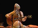 Snatam Kaur. Запись концерта 2009 года. Москва.