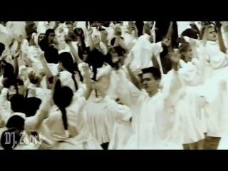 Kozmix - Kell Még Egy Szó (2005) (Official Video)