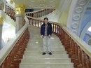 Фотоальбом Али Мустафаева