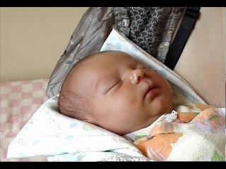Преимущества грудного вскармливания © benefits of breastfeeding