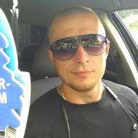 Александр Санягин