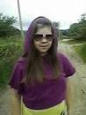 Личный фотоальбом Карины Никитиной
