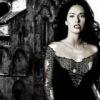 Gotic Vampiressa