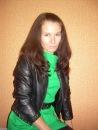 Фотоальбом Ксении Наместниковой