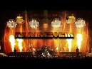 Rammstein - live in Moscow Maxidrom 19.06.2016 ТН