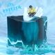 Lil Freezer - Холод
