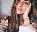 Фотоальбом человека Натальи Скобиневой