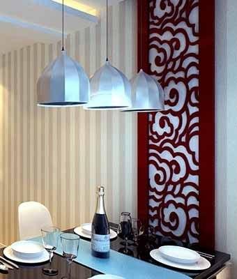 Стеновые панели для кухни, изображение №14