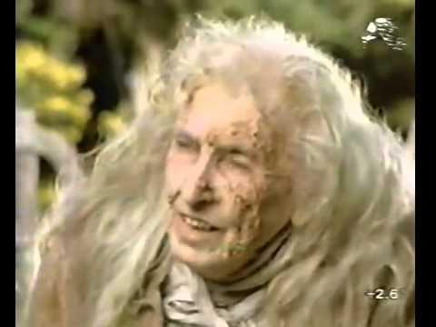 Легенда о Вильгельме Телле 3 серия