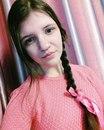 Персональный фотоальбом Виктории Потемкиной