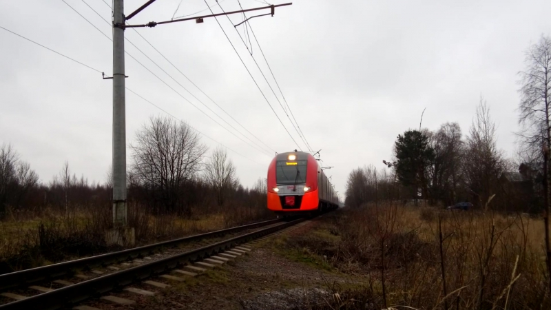 ЭС2Г-005