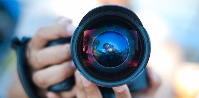 авторское право фотографа на фотографии секционные купить, большой