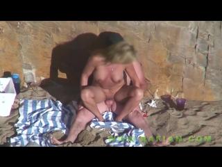 Rafian_beach_safaris_22hd