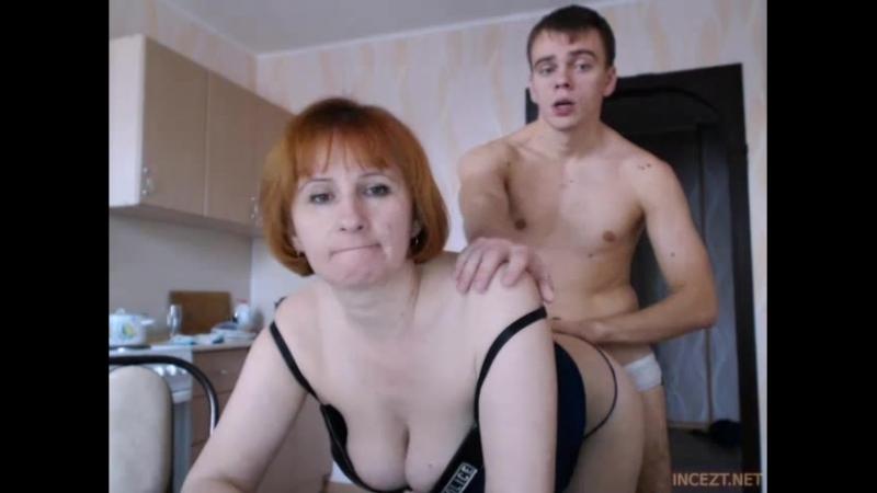 Real Mom Camera Porn