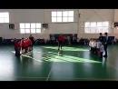 Чемпион.Вышка - СДЮШОР Молния 1-2