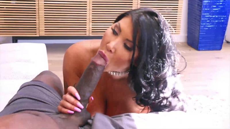 August Taylor Asian, Big Ass, Big Tits, Blowjob, Deep Throat, Hardcore, IR, All Sex, New Porn