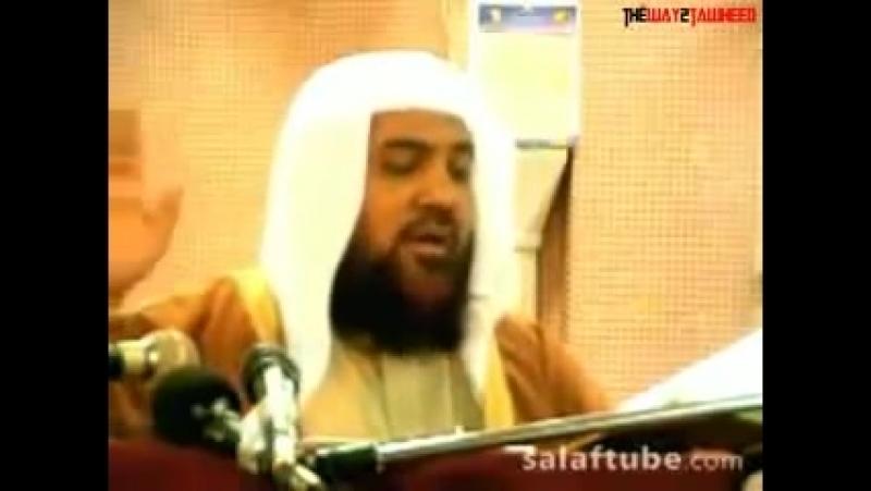 Shekh Abdul Qadir Jelani