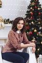 Фотоальбом Ирины Кондратьевой