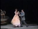 Травиата фрагмент из второго действия оперы Наталия Ермакова