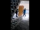 Перевозка мебели. Услуги грузчиков Чебоксары.