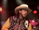 Steve Ray Vaughan - Scuttle buttin say what!