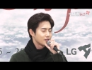 [NEWS] 171208 Xports News @ EXO's Suho