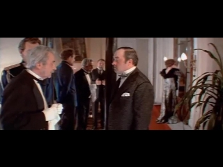 Агония (1975) - драма, исторический, реж. Элем Климов HD 1080
