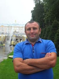 Zakirov Almaz