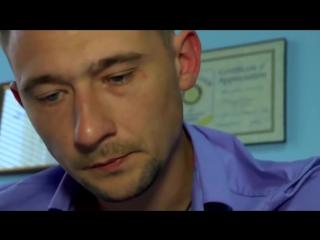 В ЭТО ТРУДНО ПОВЕРИТЬ. Русскии Ник Вучич_ мужчина без рук и ног, бизнесмен, отец