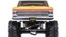 Vaterra 1 10 1968 Ford F 100 Ascender 4WD BND