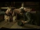 СЕРИАЛ - 2005 - Дело О Мёртвых Душах. Серия 3 (ПАВЕЛ ЛУНГИН)