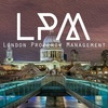 London Property Management