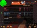 REAL vs overGame @GameGune 2009