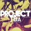 Project TBA